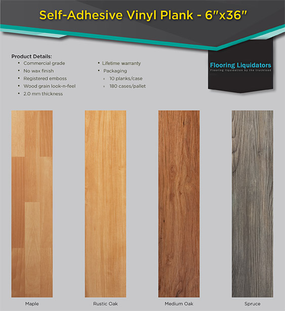 Is Laminate Plank Flooring Waterproof Laminate Flooring